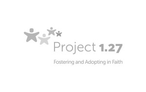 Project-1.27