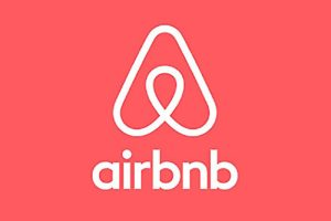 1405612741-airbnb-why-new-logo