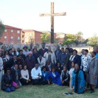 2015-Botswana-C