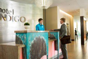 hotel-indigo-frisco-5043926338-2x1