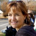 Jodi-Jackson-Tucker