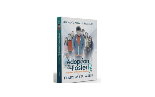 Adoption-and-Foster-Care-Rx
