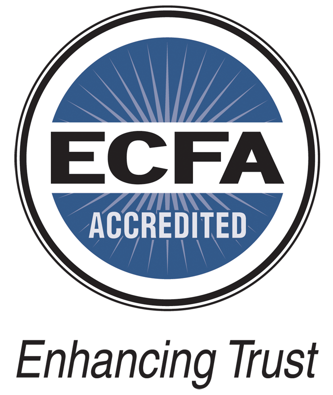 ECFA_Accredited_RGB_ET2_Med