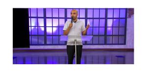 FMU-Gelinas-Video-2