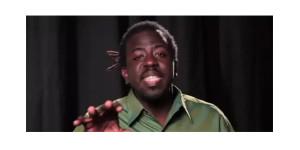 FMU-Welcome-Video