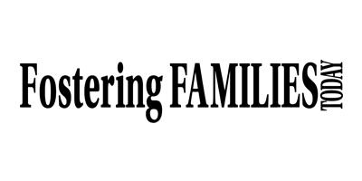 FosteringFamiliesToday_Logo